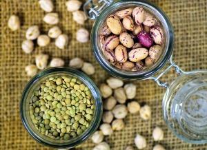 beans-2014062_1280