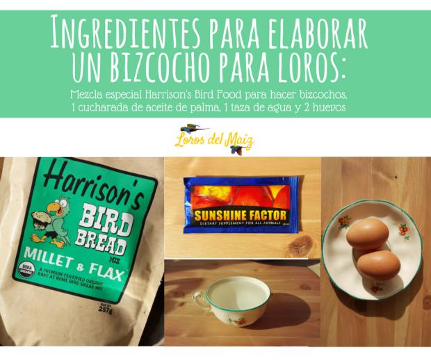 ingredientes-bizcocho-para-loros